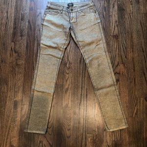 motivi jeans